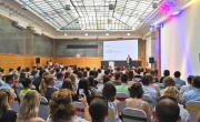 Workshop by Google and Turizmus.com draws wide interest