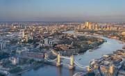 Enyhülhetnek a Nagy-Britanniába beutazók tesztelési kötelezettségei