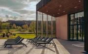 Különleges wellnessrészleg nyílt a Zala Springs Golf Resortban