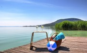 Hunguest, Balatontourist to come under joint management