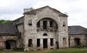 Megújul a Patay kastély Abaújszántón