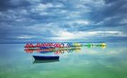 Állami Számvevőszék: erősíteni kell a turizmus válságállóságát
