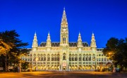 Ausztria megemeli a kurzarbeit keretét, Bécs tőkeinjekcióval segít
