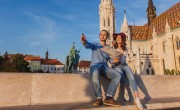 Többet profitálhatna a külföldi egyetemistákból a belföldi turizmus