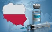 Lengyelországban április 18-ig meghosszabbítják a korlátozásokat