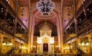 Újra látogatható lesz a Dohány utcai zsinagóga