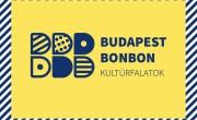 Kultúrfalatok minden kerületben – itt a Budapest BonBon