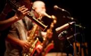 Virtuális nemzetközi jazznap hazai programokkal