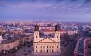 Újabb négycsillagos szálloda épülhet Debrecenben