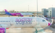 Wizz Air to suspend all Odessa services, cancel some Luton flights
