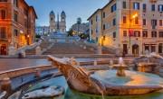 Olaszország negatív PCR- vagy antigén gyorstesztet kér a beutazáshoz