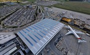 Negotiations start on proposed night flight ban at Budapest airport