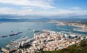 Spanyolországban továbbra is gyorsul a fertőzés terjedése