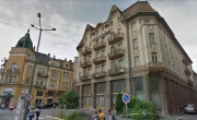 Szombathely gives go-ahead for Ft 597 million hotel acquisition