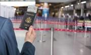 Negatív koronavírustesztet kér az Egyesült Államok a légi utasoktól