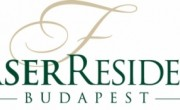 Receptionist, Frasers Hospitality