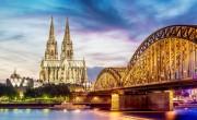 Újraindult a Eurowings Budapest–Köln járata