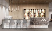 New four-star business hotel to open in Miskolc in early March
