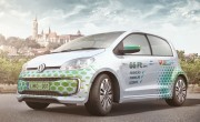 Mol launches car-sharing service at airport, plans foreign expansion