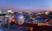 Jelentős szigorításokról döntöttek Izraelben