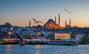 Enyhítik a korlátozásokat Törökországban