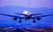 70 százalékos forgalomcsökkenés a bukaresti Henri Coanda repülőtéren
