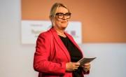 Petra Hedorfer újabb öt évre marad a DZT élén