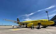 Elindult a jegyértékesítés az új brazil légitársaság járataira