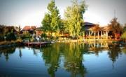 Ingyenesen látogatható a Bagolyvár parkja