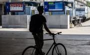 Csúcsra járhat a kerékpáros turizmus a Balatonnál