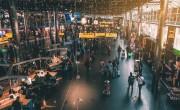 Változtak a holland beutazási szabályok