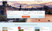 Szallas.hu buys Czech booking portal to further expand abroad