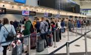 Egyiptomi járattal elindult a nyári charterszezon