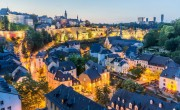 Luxemburg Covid-útlevél bevezetését tervezi június közepétől
