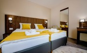 Zalakaros completes extensive revamp of three-star Fürdő Hotel