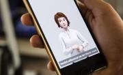 Hamarosan virtuális jeltolmács segíti a siket utasokat a bécsi tömegközlekedésen