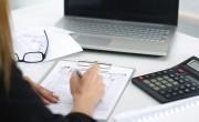 A kormány elindítja a Széchenyi Mikrohitel programot