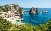 Szicília már a koronavírus utáni turisztikai újraindulást tervezi