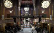 Magyarország újraindult – Nem csak a zarándokokat várják a vallásturisztikai célpontok