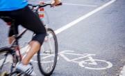 Újabb kerékpárút épül Salgótarjánban