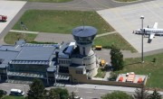 Állami tulajdonba kerülhet a Pécs-Pogány repülőtér is?