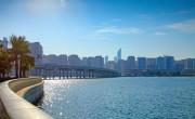 Hosszú távú vízumkampányt indít Abu Dhabi