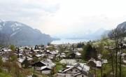 Bírálja a zárlat meghosszabbítását az osztrák szállodaszövetség