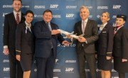 LOT may launch Condor flights in Hungary after acquisition