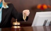 A szálláshelyeknek kötelező ellenőrizni a védettségi igazolványt