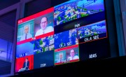 Bécs 4 millió euróval támogatja az üzleti találkozókat és a kongresszusokat