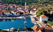 Hungarian arrivals in Croatia may break annual record this month