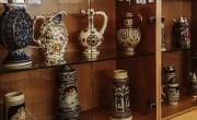 Történeti látványtárat alakítanak ki a szegedi Vármúzeumban