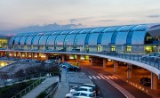 Budapest airport to speed up baggage reclaim, security checks