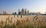 Hírek Dubajból: bővülő témapark és garantált biztonság